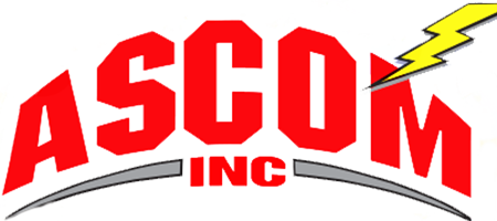 Ascom Electric